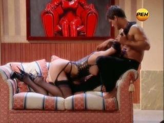 filmi-erotika-ren-tv