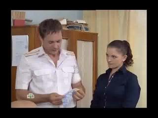 Наталья Юнникова и Алексей Шутов | ВКонтакте