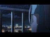 Jormungand: Perfect Order / Ёрмунганд - 2 сезон 2 серия